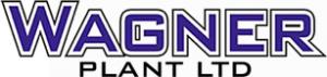 Wagner Plant Logo